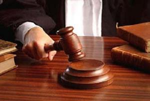 قوه قضائیه حق ارسال لایحه وکالت به مجلس را ندارد