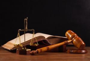 نمرات پایانی آیین دادرسی مدنی2,دانشگاه امام صادق (ع)
