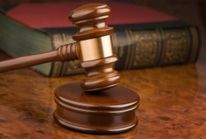 نتایج آزمون مشاوران حقوقی قوه قضائیه اعلام شد.