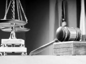 اعزام به ماموریت باعث توقیف دادرسی نمی شود