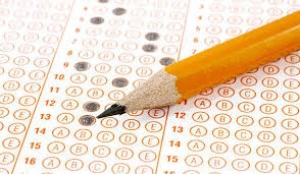 آغاز مهلت مجدد ثبت نام در آزمون کارشناسی ارشد 98 از 28 بهمن