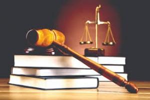 بررسی وجه التزام مندرج در ماده 230 قانون مدنی