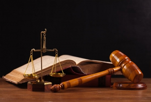 دانستنی های حقوقی ۵