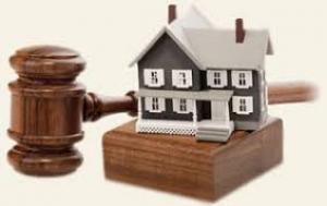 آیا مالکان آپارتمان مجازند برای تعیین قدرالسهم توافق کنند ؟