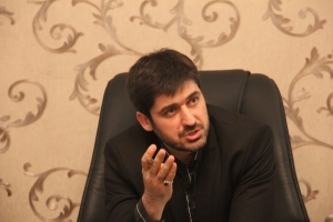 دکتر سهیل طاهری :دلالي و كارچاق كني،يكي از نتايج تصويب احتمالي طرح جامع پذيرش و اموزش وكالت در مجلس