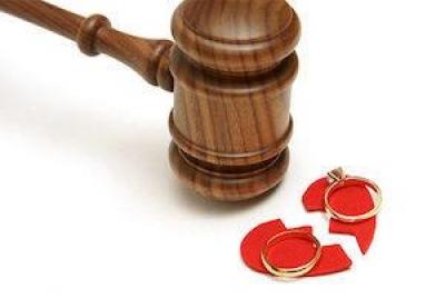 چرا آمار طلاق جوانان بالا رفته است ؟