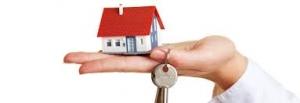 حقوق موجر و مستاجر در عقد اجاره