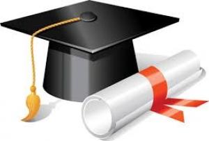 ثبت نام آزمون کارشناسی ارشد 98 کلیه دانشگاه ها آغاز شد