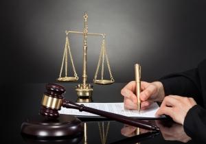 مهلت های قانونی در قانون آئین دادرسی مدنی