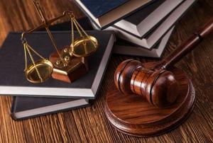 دانستنی های حقوقی7: مسئولیت مدنی چیست و چگونه محقق میشود؟