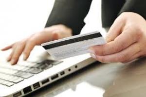 امکان مسدود سازی الکترونیکی حسابهای بانکی ظرف ۲ ساعت