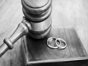 نظریه مشورتی مهم و کاربردی پیرامون وکالت در طلاق