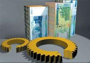 محرومیت تجار ورشکسته از دریافت تسهیلات بانکی