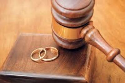  با مصوبه جدید ریاست قوه قضائیه: حضور زوجین برای مشاوره حقوقی قبل از طلاق (حتی در صورت وجود وکیل)الزامی شد