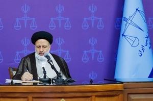 دستورالعمل ساماندهی رسیدگی به پروندههای بازار سرمایه ایران