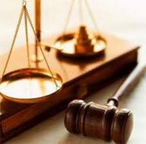 چه نکاتی را باید هنگام خرید املاکی که از ورثه به صورت قهری انتقال می یابد مدنظر قرار داد ؟