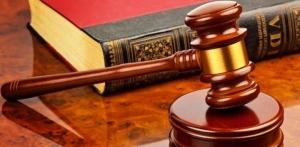 یکصدو ده قاعده فقهی حقوقی