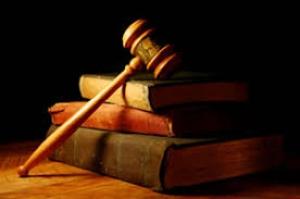 آیین نامه ساماندهی حق الوکاله و حق المشاوره خدمات وکلای دادگستری و مشاوران حقوقی در دستگاه های اجرایی
