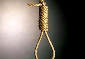 رای دیوان عالی کشور درباره قاچاقچیان مواد مخدر محکوم به اعدام