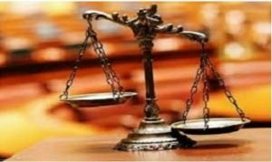 معاونت قوانین مجلس در خصوص شبهه ی منسوخ اعلام شدن دو ماده ۱۱۲۲ و ۱۱۳۰ قانون مدنی اصلاحیه ۱۳۷۰ توضیح داد.