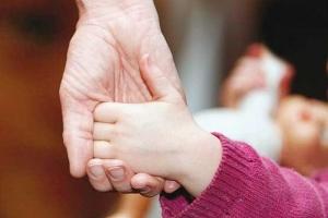 قبولی قانونی سرپرستی کودکان بی سرپرست و بد سرپرست