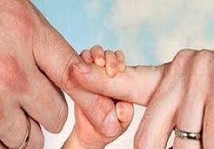 نوآوری های قانونی درباره حضانت در قانون حمایت خانواده