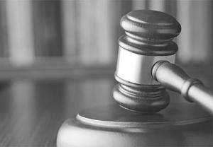 نشست قضائی:صدق عنوان شاکی در جعل امضاء