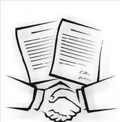 قرارداد اجاره به شرط تملک صراحت قانونی می خواهد