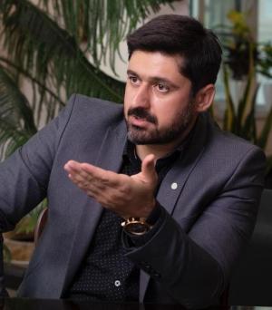 لایحه شوراهای حل اختلاف تشدید کننده اطاله دادرسی و موجب نارضایتی مردم خواهد شد