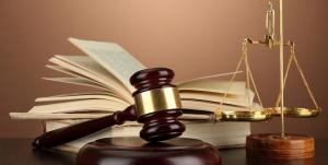 اعتراض 5000 نفر از وکلای جوان دادگستری به معضل بیکاری