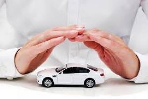 بیمه مرکزی با توجه به تغییرات نرخ دیه، حق بیمه شخص ثالث انواع خودروها را برای سال ۹۷ تعیین و ابلاغ کرد