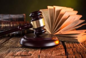 شصت و دومین جشن استقلال کانون وکلای دادگستری