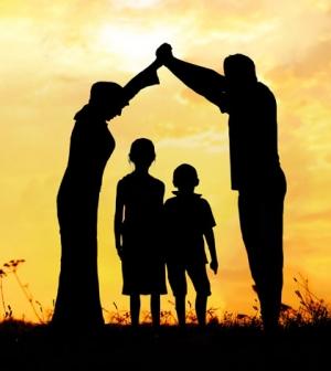 قانون حمایت خانواده مصوب 1391