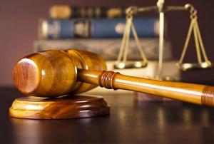 دانستنی های حقوقی 1