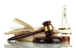 قراردادکار و شرایط اساسی انعقاد آن در قانون چگونه است؟