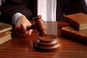 آشنایی با موارد ابطال رای داوری