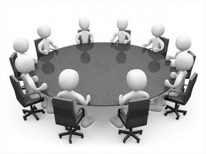 احکام و مقررات حاکم بر شرکتهای مدنی