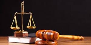 هرکسی می تواند ابطال مقررات خلاف قانون را درخواست کند