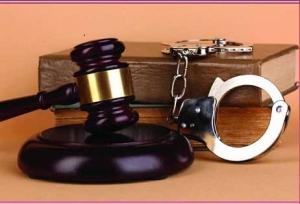 طرح الحاق یک تبصره به ماده ۱۱ قانون نحوه اجرای محکومیتهای مالی