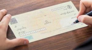 قوانین جدید صدور چک و نقل و انتقال آن