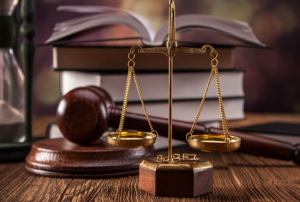 دانستنی های حقوقی 4