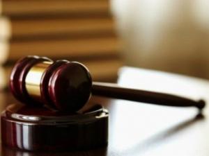 پاسخ اداره کل حقوقی قوه قضائیه به چند سوال در خصوص ورود ثالث به دعوا