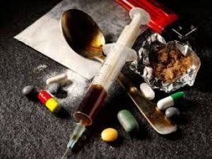 چنانچه مواد مخدر با شیئی دیگری مخلوط شده باشد ملاک تعیین مجازات میزان خالص مجازات است