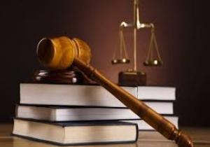 دویست و چهل نکته تکمیلی و مهم حقوق جزای عمومی