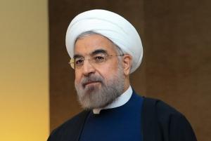 رئیسجمهور قانون آیین دادرسی جرائم نیروهای مسلح و دادرسی الکترونیکی را ابلاغ کرد