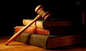 حبس و جزای نقدی مجازات جاعلان اسناد دولتی