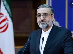 پاسخ سخنگوی قوه قضاییه درباره تدوین پیشنویس اصلاح آییننامه اجرایی لایحه استقلال کانونهای وکلا