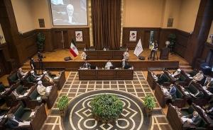 اطلاعیه دیوان عالی کشور درباره شیوه ثبت درخواست اعاده دادرسی