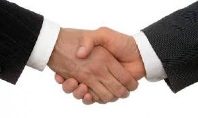 الزاماتی که بدون قرارداد ایجاد می شود