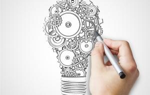 قانون ثبت اختراعات ،طرحهای صنعتی و علائم تجاری